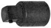 Socket Wrench Adapter -- J7652