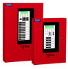 Fire Alarm Panel -- E-FSC502GD