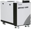 DRYVAC Screw Vacuum Pump -- DV 1200
