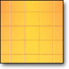Electroformed Screens -- BM 0005-01