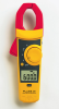Fluke 600Amp True RMS AC Digital Clamp Meter with Backlight -- 335