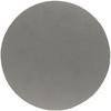Norton Flexible Diamond Fine Diamond PSA Disc -- 66260311769 - Image