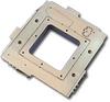 UHV Compatible Piezo Nanopositioner -- Nano-UHV100 -Image
