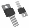 PMIC - Voltage Regulators - Linear -- LT1963ET-3.3#06PBF-ND -Image