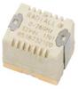 RF Relay -- R516333100 -Image