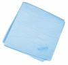 Chill-Its Cooling Towel -- WPL889