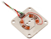 FFP350 Flat Plate Force Sensor -- FSH01527 - Image
