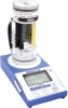 Gilibrator-2 Std. Flow Calibration Kit -- 800271