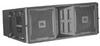 Tri-Amplified Three-Way High Directivity Midsize Line Array Element -- VT4888