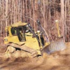 Caterpillar Equipment - Track-Type Tractors -- D11T/D11T CD Track-Type Tractor