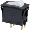 Thermal Overcurrent Circuit Breaker -- 3120-F