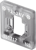 MEB-LD-12-24DC Illuminating seal -- 151717