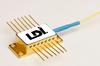 SCW Series OTDR Instrument Lasers