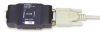 Optically Isolated RS-232 Interface -- SC32B - Image