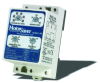 Three Phase Voltage Monitor -- 460-14