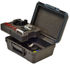 Weather Resistant Carrying Case