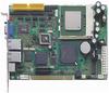 EmCORE-i6319VL2 Half-size PCI Slot-bus Socket 370 CPU SBC -- 3307540