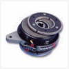 Sleeve-type Electromagnetic Clutch Brake Module -- CDC