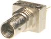 Fiber Optic Detectors -- OPF432