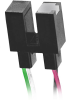 Optical Sensors - Photointerrupters - Slot Type - Transistor Output -- OPB390N11Z-ND -Image