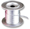 Bulk Cable -- GAC-125-B - Image