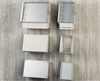 Modular Plastic Enclosures For Data Collection Equipment -- Datec - Image