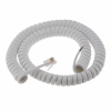 Modular Cables -- A3441R-05C-ND -Image