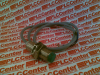 DANAHER CONTROLS 651212-070 ( PROXIMITY SWITCH INDUCTIVE 4MM RANGE PNP NO DC ) -Image