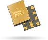 2437 MHz RF BAW Filter - Wi-Fi Band Edge -- 885070