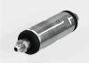 Inline Safety Break-Away Coupling For Electric Vehicles Powered By Hydrogen -- BRH 08 -Image