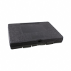 Static Control Device Containers -- 2079-50015-ND