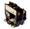 Definite Purpose Contactors -- TCDP251S