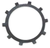 Internal Retaining Ring,ID 40 mm -- 2LGC8