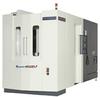 Mycenter HX400iF - Image