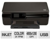 HP 5510 CQ176A Photosmart Wireless e-All-in-One Color Inkjet -- CQ176A