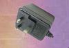 AC/AC Linear Adaptor -- GT-3A41A-2.3-3000 - Image