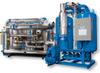 HRS-L Heated Zero Purge Air Desiccant Dryer -- HRS-L Zero Purge