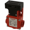 Snap Action, Limit Switches -- 480-4887-ND