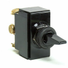 On-Off-On Toggle Switch -- 54103