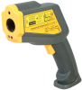 Professional Infrared Thermometer -- OS425-LS - Image