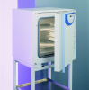 Venticell Forced Air Oven -- 111