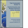 Consumer Guide to Capacitance and Radar Contact Level Gauges