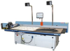 ATOM Flashcut Knife Cutting Table -- 888 L30