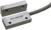 Reed Sensor, MK27 Series