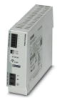 Power Supply Unit - TRIO-PS-2G/1AC/24DC/10 -- 2903149 - Image
