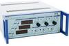 NanoCube® Piezo Controller -- E-664
