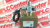 3 WAY 24V SOLENOID AIR VALVE -- V24101