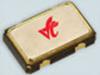 Oscillator Crystal -- VFAC3-HL-100.00