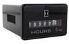 Honeywell Hour Meter -- 28006