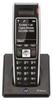 Telephone Accessories -- 7039119.0